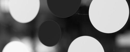 Subtle Light – Week 03/18-03/24